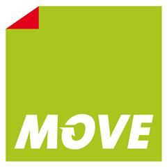 Fortbildungsangebot MOVE